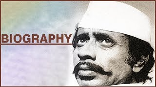 Nilu Phule - Biography