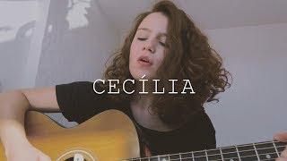 Baixar Cecília - ANAVITÓRIA (cover) Carol Biazin