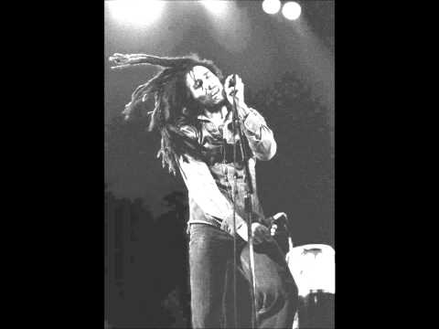 Bob Marley, Night Shift, 1976-04-23, Live At The Tower Theatre, Upper Darby, Pennsylvania
