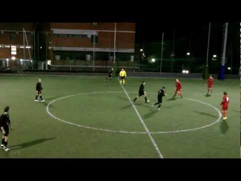 Carrozzeria Aquila Vs Serbia Sport