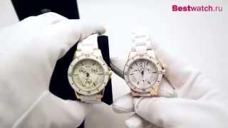 купить женские часы orient/ купить женские часы Ориент /купить часы ориент(, 2015-01-31T14:07:58.000Z)