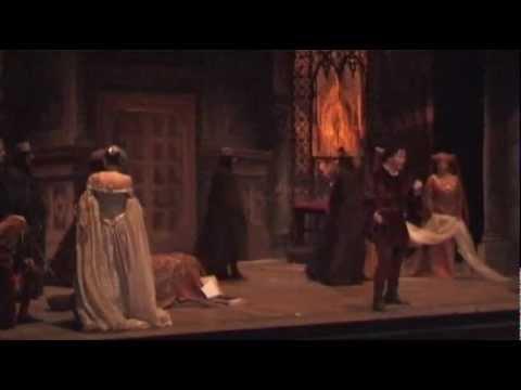 Giuseppe Verdi, Il Trovatore (di Europa Musica)