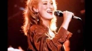 Meryl Streep - I