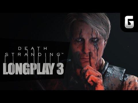 longplay-death-stranding-3