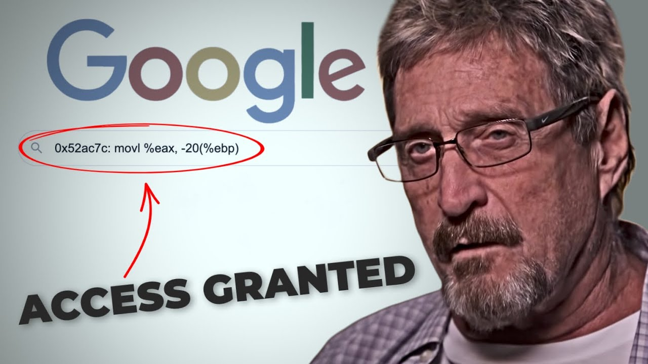 """""""IT'S NOT ILLEGAL!""""