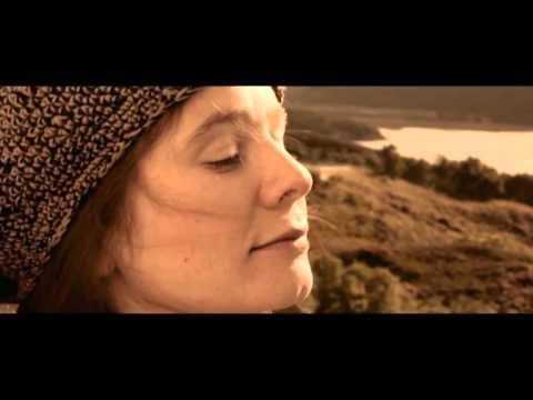 Trailer do filme Ondas do Destino