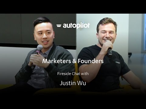 Growth Hacking Strategies: How to Acquire 100K Users with Ju