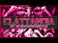 【Overlord】Opening「Clattanoia」(English Cover by NateWantsToBattle)