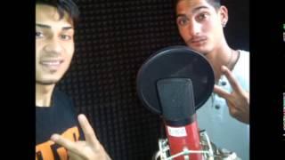 DeoexXxMan-Feat-Jaygun-Holka....
