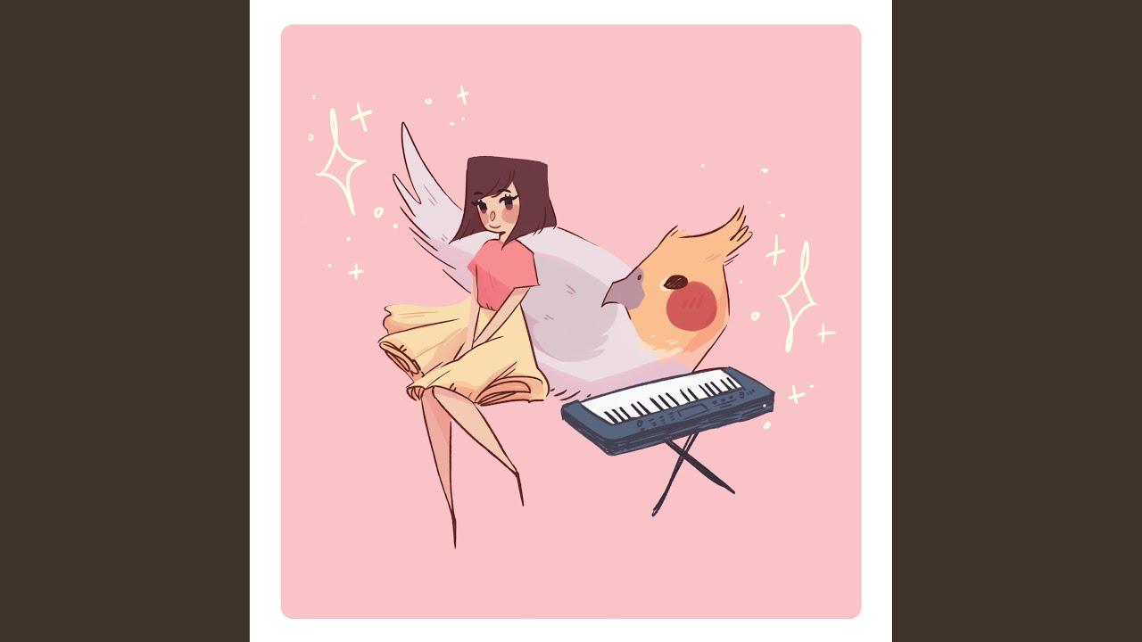 Uwu Band Version Chevy Park Bird Shazam