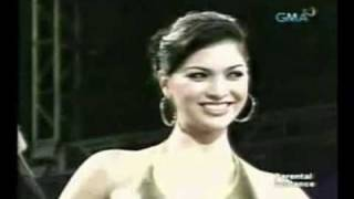 FUNNY - Beauty Pageant fails