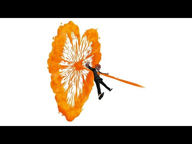 Lil Uzi Vert - That Way [Official Audio]