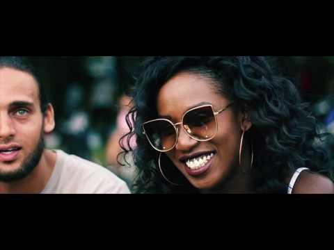 Lips - HoodShit  Ft Campo Capone RCS & Moon ( HDSbeatz&MMPM )