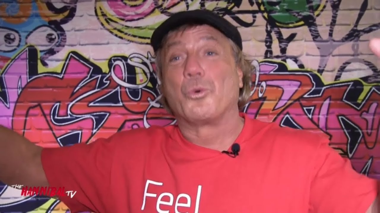 Marty Jannetty Full Shoot Interview 2019 Youtube
