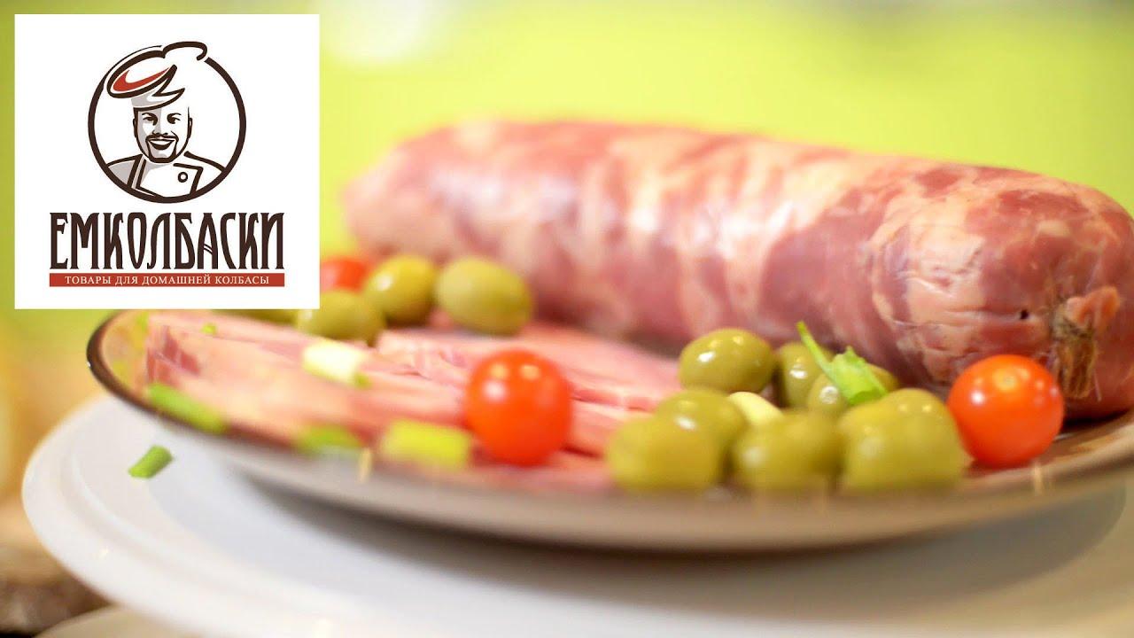 Коптильня hanhi идеальна для домашнего копчения мяса, рыбы и других продуктов. Весь дым остается внутри. Вкусные продукты, минимум забот!