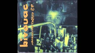Bivouac - And She Ate