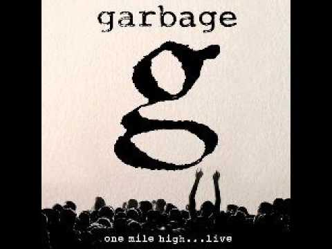 [DOWNLOAD] Garbage -- One Mile High...Live [Full Album 2013 @320Kbps MP3]