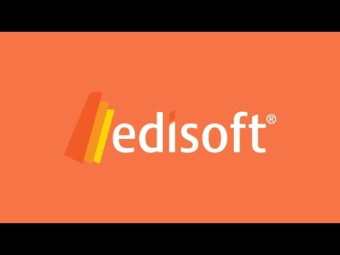Accelerate eCommerce Supply Chain Performance with Edisoft's SaaS Platform