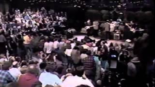 Fabulous Thunderbirds - ACL 1984 thumbnail