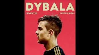 Cancion Tottenham vs Juventus 1-2 (Parodia Camila Cabello, Daddy Yankee - Havana (Remix))