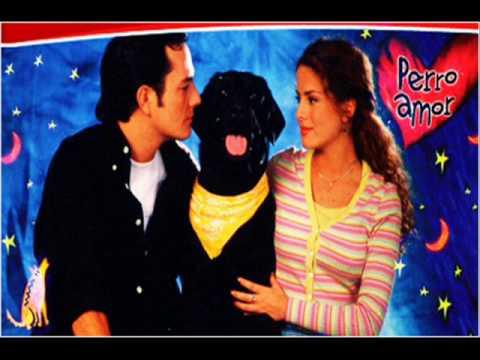 SOFIA del album Perro Amor