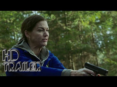 Secrets in a Small Town - Movie Trailer (New 2019) Kate Drummond, Rya  Kihlstedt Thriller Movie