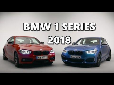2018 bmw exterior colors.  Colors 2018 BMW 1 Series  Exterior Interior Features And Bmw Exterior Colors