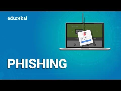 what-is-phishing?-|-learn-phishing-using-kali-linux-|-phishing-attack-explained-|-edureka