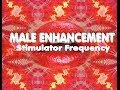 Male Enhancement Stimulator Frequency - Male Sexual Enhancement Safe Libido Booster