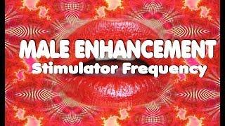 Male Enhancement Stimulator Frequency - Male Sexual Enhancemen…