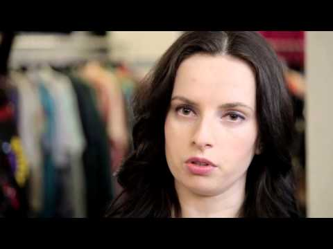 How to Find Jobs in Fashion in New York : Great Fashion Tips