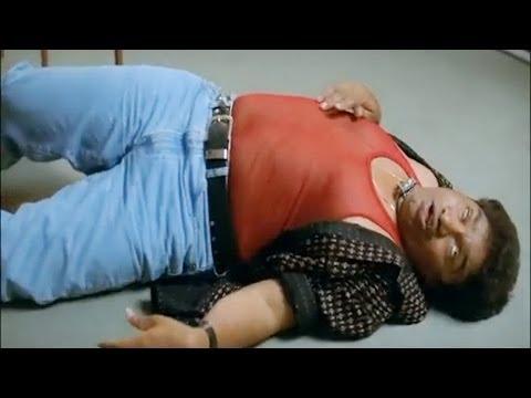 Johnny Lever Stars Opposite Aishwariya Rai - LKLKBK