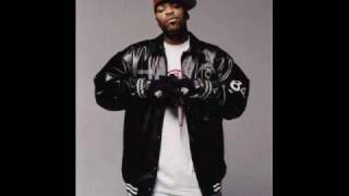 Wu-Tang-Clan ft Method Man - M.E.T.H.O.D. Man