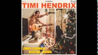 Timi Hendrix   bestline  gang indexfetisch
