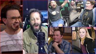 RT Cut Short #43 [April 2018 - Week 3]