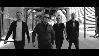The Offenders - Alles muss raus [OFFICIAL VIDEO]