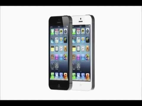comprar-iphone-libre-al-mejor-precio