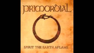 Watch Primordial Spirit The Earth Aflame video