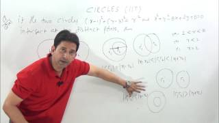 JEE Main Complete Paper Solution