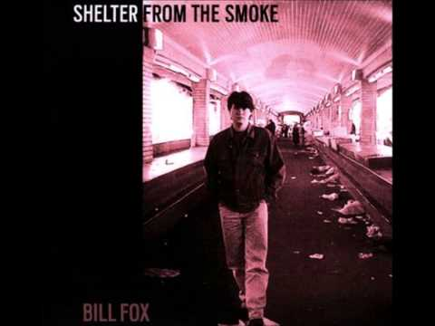 Bill Fox - Get Your Workingman's Things