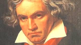 """L. van Beethoven Symphony no. 3 Es-dur """"Eroica"""" Op. 55"""