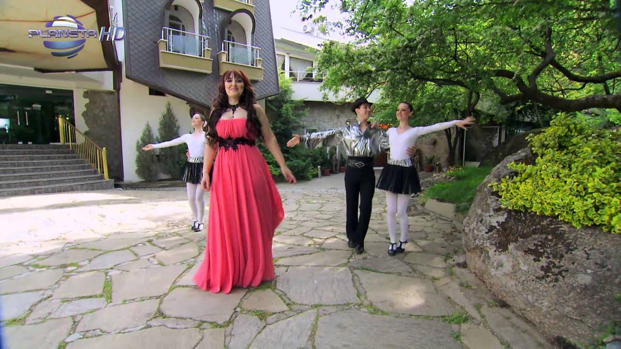 P.HRISTOZOVA & R.PEYCHEVA-LYUBOVTA KRILA DARYAVA/П.Христозова и Р.Пейчева-Любовта крила дарява