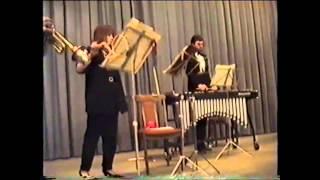 Baixar Vidit Oko / Ill Wind