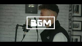 BGMedia | Dylan Brewer - War Time (Prod. P.A Beats X BDK)