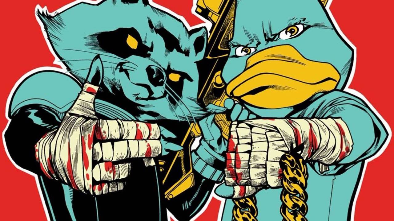 Dope Hip Hop Art: Dope Funky Old-School Hip-Hop Beat (Primal Scream