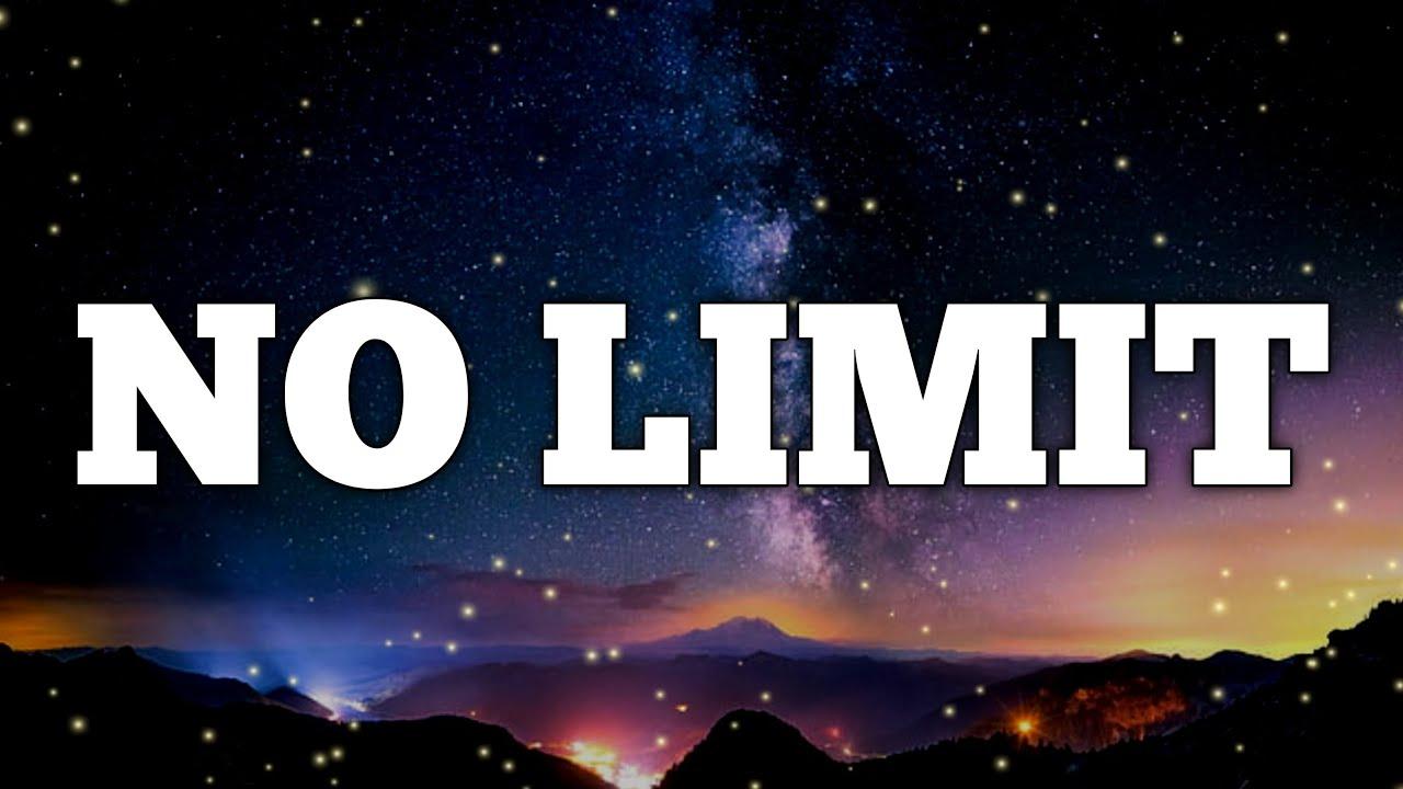 Hotboii - No Limit (Lyrics)
