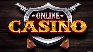 Открыть свое интернет казино за 10$(, 2015-02-03T15:11:09.000Z)