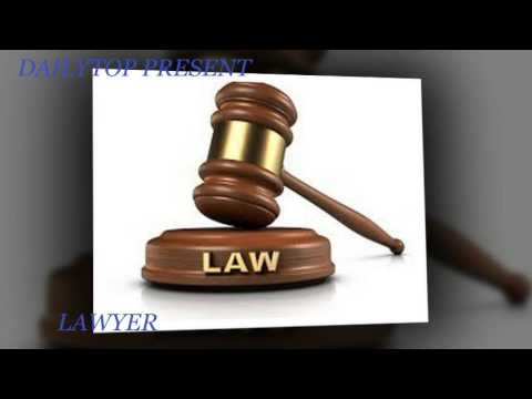 Lawyer: a person who practices or studies law; an attorney or a counselor new2016