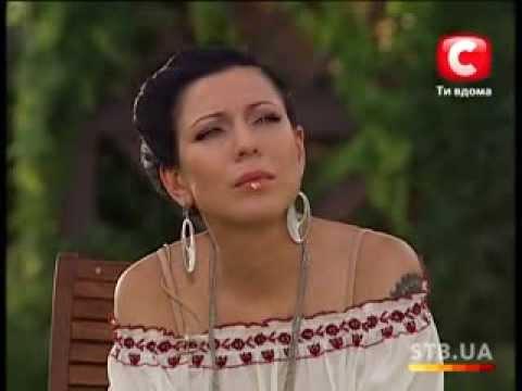 Алексей Кузнецов - Amore-Besame Mucho - Andrea Bocelli - Дома судей - Х-фактор 1