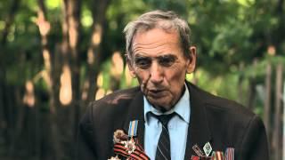 Документальный сериал Сердце Украины. 2 серия: Пятихатский смерч.